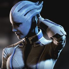 What is the best science fiction species? Mass Effect Characters, Mass Effect Games, Mass Effect Art, Aliens, Mass Effect Romance, Mass Effect Universe, Star Force, Pre Production, Great Videos