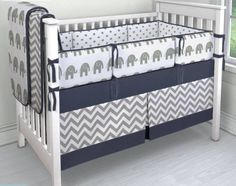 Cheap sheet screw, Buy Quality cotton liner directly from China cotton piping Suppliers: 	7 Pieces Set Crib Bedding Baby Bedding Set Sweet Navy Grey Chevron Baby Nursery Crib Bumper Quilt Fitted Sheet 100% Cot