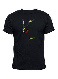 High Quality Casual Printing Tee El Psy Congroo Steins Gates Choice Anime Cartoon Mens Black T-shirt Size S-3xl Summer T-shirt Tops & Tees