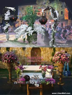Weddings in lebanon florist in lebanon tara flora in weddings in lebanon florist in lebanon tara flora in lebanonweddinglebanon weddings weddings in lebanon lebanese weddings weddings in beiru junglespirit Choice Image