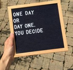 Most versatile home decor- letter board for inspirational quotes and motivational messages.Totally in love with letter boards from The Letter Tribe Work Quotes, New Quotes, Funny Quotes, Life Quotes, Inspirational Quotes, Motivational Messages, Crush Quotes, Famous Quotes, Word Board