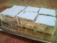 The diplomatic Teresa Mastandrea - Le diplomatiche di Teresa Mastandrea Italian Desserts, Fun Desserts, Delicious Desserts, Dessert Recipes, Yummy Food, Dessert Ideas, Mini Pastries, French Pastries, Bread Cake