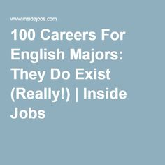 princeton university majors essay english writing