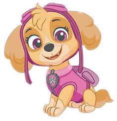 Paw Patrol, Svg File, Pikachu, Cricut, Disney, Free, Fictional Characters, Image, Puppy Patrol