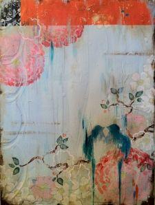 Beautiful....colors - Kathe Fraga