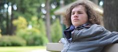 Therapeutic Boarding Schools for Troubled Teens