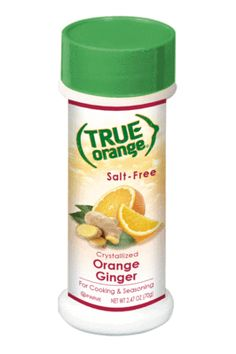 True Lemon and True Lime Drink Mixes and salt-free Seasoning Blends are made with simple and clean ingredients to add real, fresh-squeezed citrus taste to your every day. Drinks With Sprite, Lime Drinks, Low Calorie Vegan, Low Calorie Drinks, Salt Free Seasoning, Seasoning Mixes, True Lime, Low Salt Recipes, Mashed Sweet Potatoes