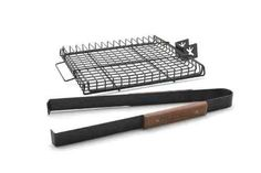 Charcoal Companion The Ultimate Grilling Basket™ - Availability: in stock - Price: £16.00