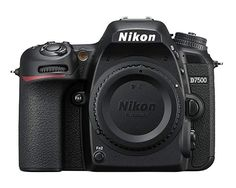 Nikon DX-format Digital SLR Body: DX-format image sensor Record Ultra HD Full HD video with stereo sound continuous shooting dot, tilting LCD touch screen AF system with 15 cross-type sensors Nikon Dslr, Nikon D5200, Nikon Cameras, Leica Camera, Film Camera, 4k Uhd, Reflex Numérique Nikon, Photo Pro, Outdoor Reisen