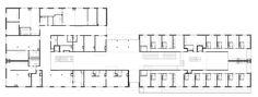 Frei Rezakhanlou architectes - 2013 Logements d'étudiants à Genève