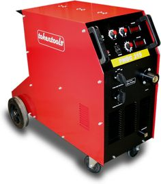 Free shipping hobart handler 140 wire feed mig welder for Hobart welder wire feed motor