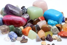 Crystal healing is a practice were crystals and stones are used to heal a person's body. Healing with crystals is widely used throughout different cultures. What Are Crystals, Crystals And Gemstones, Stones And Crystals, Gem Stones, 5 Things, Things To Know, Ayurvedic Practitioner, Roman Soldiers, Crystal Healing Stones
