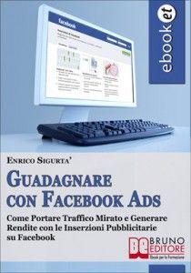 OTTIMO L'ebook- Guadagnare-con-Facebook-ads