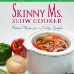 Healthy crockpot recipes i-3-food