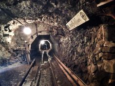 See 2 photos from 25 visitors to Balatoc Mines. Philippines, Explore, Travel, Viajes, Destinations, Traveling, Trips, Exploring