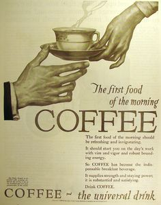 Good Morning Hunnie ... I would love to bring you a cup of coffee and a smile :)
