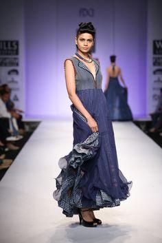 #wifw #ss14 #fdci #fashion #trends #infashion #fashionweek #virtues
