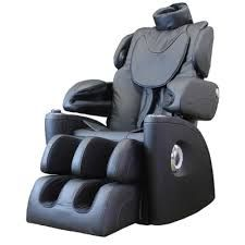 Titan LLC strive to provide the best service in the industry while being completely honest and providing accurate information about our products. http://www.theclassyhome.com/comersus_listItems.asp?idCategory=817&Furniture=Massage+chairs