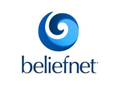 Beliefnet is the premier resource for faith, belief and spirituality. Visit our site daily for inspirational quotes, prayers for strength and words of comfort and hope.