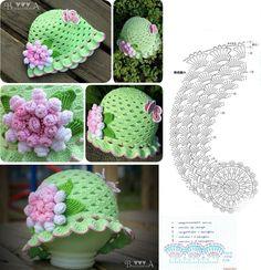 s-media-cache-ak0.pinimg.com originals 3f 41 9d 3f419db102ea60bef4075c0503a9aee5.jpg