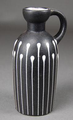 RUSCHA, Rheinbach  #ceramics #pottery