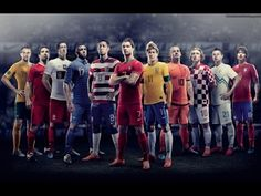 Image result for football players all