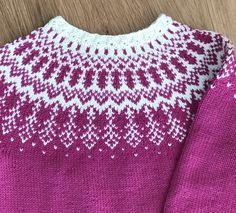 Christmas Sweaters, Crochet Top, Barn, Knitting, Tops, Women, Fashion, Tejidos, Hand Crafts