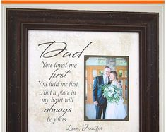 Love quote : Wedding Quotes  :  Celebrating the Special Moments in Your LIfe by PhotoFrameOriginals