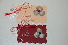 Imagini pentru martisoare pe panza de sac Christmas Ornaments, Holiday Decor, Home Decor, Decoration Home, Room Decor, Christmas Jewelry, Christmas Decorations, Home Interior Design, Christmas Decor