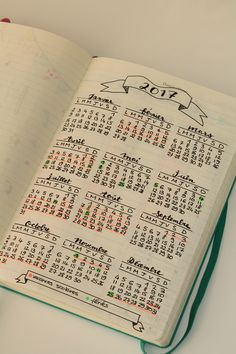 Mon bullet journal - La belette go green - Julien Charlotte - Online Picture