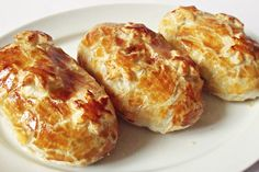 New Menu, Poultry, Baked Potato, Recipies, Food And Drink, Potatoes, Cooking Recipes, Cheese, Chicken