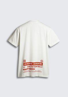 dfecc076 16 Best Ultimate Wish List Men's Wear images | Mr porter, Male ...