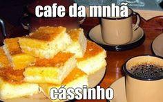 Cassinho Carvalho (CÁSSINHO) - Google+