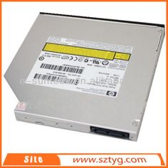 UJ8B0 Best Selling Products Tray-load SATA DVDRW Burner Optical Drive #Best_Laptop, #For_Writers