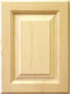10 Fabulous Unfinished Wood Kitchen Cabinet Doors Photo Inspirations