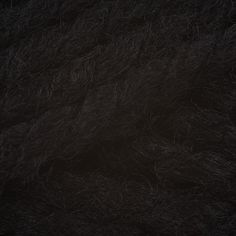 Lion Brand Wool Ease Thick & Quick