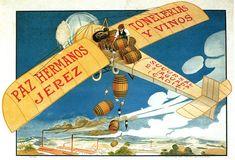 Vintage Labels, Comic Books, Ads, Baseball Cards, Comics, Posters, Old Advertisements, Vintage Ads, Vintage Posters