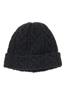 c97aafc0883 25 Best beanie hats images