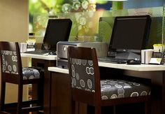 Courtyard by Marriott Ithaca Lansing - Hotels.com - Hotel rooms with reviews. Discounts and Deals on 85,000 hotels worldwide $129-pool and HT, restaurant, king or two doubles