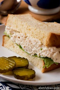 How to make copycat Willow Tree Chicken Salad at home