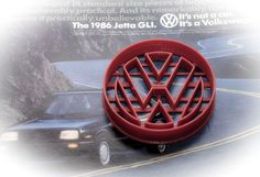 Volkswagen vw #badge #shape cookie biscuit #cutter icing sugar craft with free gi,  View more on the LINK: http://www.zeppy.io/product/gb/2/112275390542/
