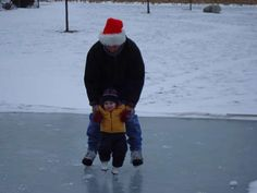 13 Best Backyard Ice Rink images | Backyard ice rink, Ice ...