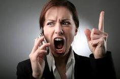 La irritación que provocan determinadas experiencias personales o hechos externos es una respuesta natural del ser humano. Sin embargo, una canalización inadecuada puede afectar a la salud cardiovascular. Investigadoras de la UNED han descubierto que las mujeres que reprimen la ira sufren más problemas cardiovasculares que las que la expresan o la controlan.