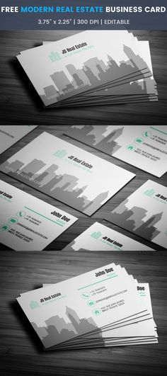 Real estate business cards rsd bc 106 real estate business cards edit this modern real estate card template with your details to get a unique ready to print business card design for free in minutes wajeb Image collections