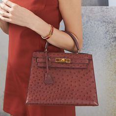 Get caught red-handed. #Hermes #Style #OOTD
