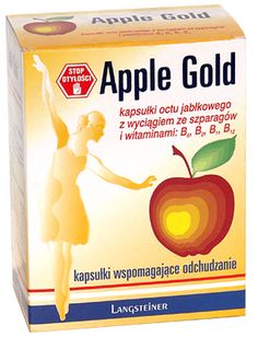 good way to lose weight safely. just 2 pills a day!