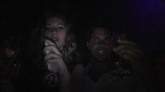 Omar & Cheers ladies and gentelman as I like with brilliant girls and best DJ on the world - Chris White de la Music - Shoko VIP Area Barcelona