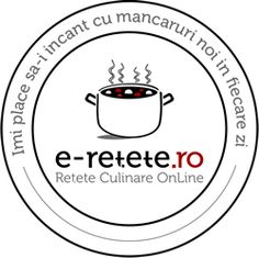 Retete Culinare : e-Retete Kit Kat Bars, Dukan Diet, Cooking Recipes, Healthy Recipes, Lemon Bars, Seafood Dishes, Macaroons, Cooking Timer, Vegetable Recipes