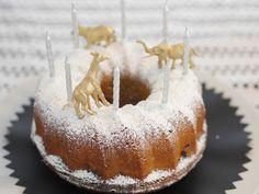 5 Minute Marmorkuchen Rezept https://www.minimenschlein.de/rezepte/last-minute-der-5-minuten-marmorkuchen