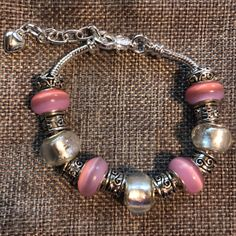 Store, Bracelets, Jewelry, Bangles, Jewellery Making, Tent, Shop Local, Jewels, Larger
